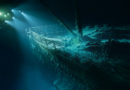 You Could Visit The Titanic Wreck On A Luxury Voyage