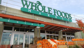 This Analyst Thinks Whole Foods Shares Will Drop Despite Being Successful