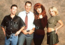Married With Children Star Reveals Struggle With Drug Addiction
