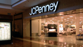 Soon 138 J.C. Penney Stores Will Be Closing And Yours Might Be On The List