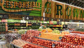 Whole Foods Is Losing Millions Of Customers Over This