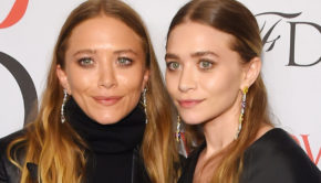 Court Orders The Olsen twins  To Pay For Stiffing Interns Wages