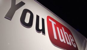 AT&T And Verizon Decide To Suspend All Marketing Advertisements From YouTube