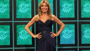 Vanna White Discusses Her Major Regret With Playboy