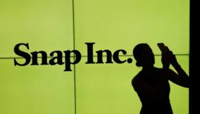 Here's The Surprising Way Analysts Now Feel About Snap Inc.