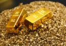 <b>Gold Stocks Poised to Soar Sharply Higher!</b>