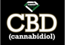 Cannabidiol Hemp Oils Are Quickly Becoming Legal Marijuana's <span>Most Popular Sector</span>.  One Microcap is taking Wall Street by a storm and their mind-blowing <span>480% Year-Over-Year Growth</span> demonstrates their Star Power.