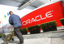 Oracle Is Paying More Than $850M For This Company