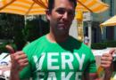 The Internet Is Having Fun Making Fun Of Donald Trump's Son's T-shirt