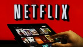 Netflix Is On The Verge Of Doing Something It Has Never Done Before