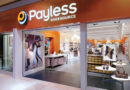Payless Is Filing Bankruptcy And Will Immediately Close 400 Stores