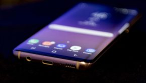 The Launch Of Galaxy S8 Is The Best Samsung Has Ever Seen