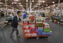 Costco Shares Soar On Special Dividend Announcement