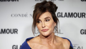 Caitlyn Jenner Reveals She's Had Gender Reassignment Surgery