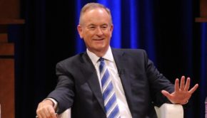 Despite Being Let Go, Bill O'Reilly Could Still Get A $25 Million Payout