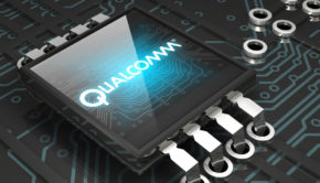 Qualcomm Just Surprised Wall Street With Its Earnings