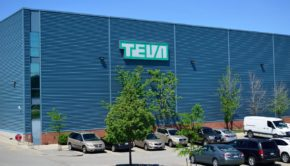 Teva Could Be About To Sell Its Specialty Cancer Portfolio