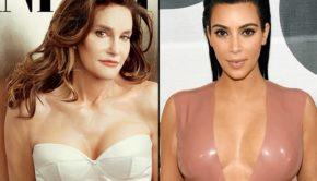 Kim Kardashian Is Fuming At Caitlyn Jenner