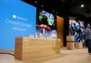 Microsoft Just Unleashed Its New Version Of Windows