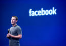 "Facebook's Mark Zuckerberg Just Revealed ""Act 2"""