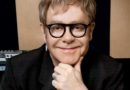 Elton John Cancels Performances After Being Hospitalized