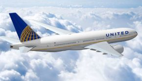 United Airlines Is Offering A Lot Of Money Now For People To Give Up Their Seats