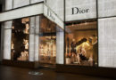 French Luxury Group LVMH To Take Full Control Of Christian Dior
