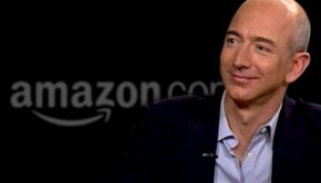 Amazon's CEO Jeff Bezos Says Employees Hated This Change