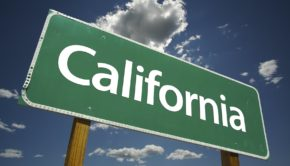 Apple Just Made A Very Big Move In California