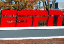 ESPN Layoffs Are Going To Affect These People