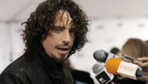 Rocker Chris Cornell Commits Suicide at 52