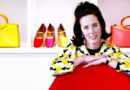 Coach Just Purchased Kate Spade For $2.4 Billion