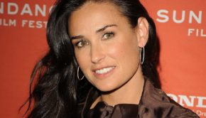 Demi Moore Gets Hit With Lawsuit Over Swimming Pool Death
