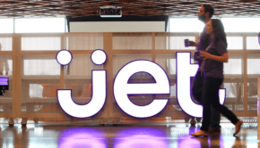 Walmart's Jet.com Just Made a Bold Move Against Amazon