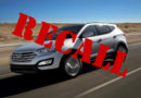 Massive Recall Has Been Announced For Hyundai and Kia