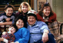 'Roseanne' Is Coming Back To TV!