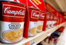 Campbell Soup Co. Will Partner With Chef'd
