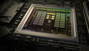 SoftBank Acquires Nvidia Corp. Stake For $4B