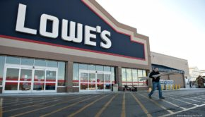 Lowes Will Be Firing 125 Of These Type Of Employees