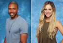What You Need To Know About The Bachelor in Paradise Scandal