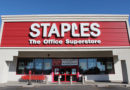 Sycamore Partners is in Talks to Purchase Staples