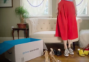 Amazon Has Big Plans With Prime Wardrobe