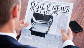 A Lot of Layoffs Are Expected Across Aol and Yahoo