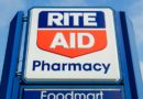 Walgreens Announces New Deal With Rite Aid