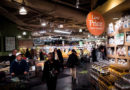 Could There Be A Bidding War For Whole Foods Soon?