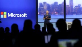 Microsoft To Fire Thousands of Workers