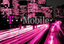This is Why T-Mobile Shares Were Halted