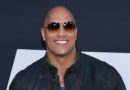"Dwayne ""The Rock"" Johnson Will Promote This Apple Product"