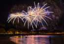 Americans Will Spend This Much on 4th of July This Year