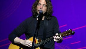 Chris Cornell Had Several Drugs In His System at Time of Death